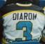 1-4-1 за просьбу осмотреть при явном поражении. - последнее сообщение от DiaRom