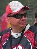 1-й этап МЛ2012 Орел - последнее сообщение от Denn