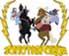 7-Й Этап Серии Серии Pro-Shar Cup'18 Поволжская Конференция, 30.06.18, Казань - последнее сообщение от irek