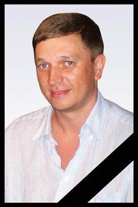 Петр Васильев.jpg