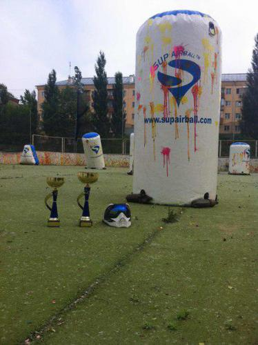 post-1789-0-02928600-1365509325_thumb.jp