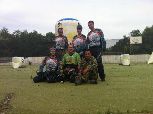 post-1789-0-92942100-1365509340_thumb.jp