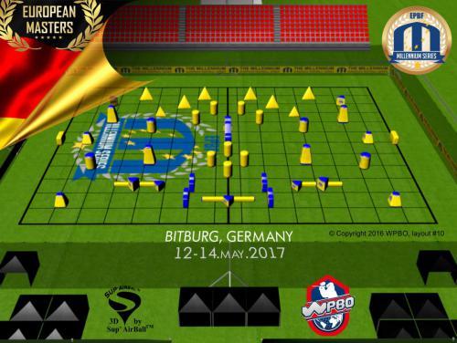bitburg_pit_millennium-2017.jpg