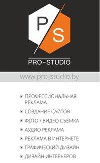 post-14720-0-59450000-1463570887.jpg