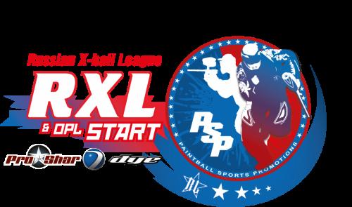 rxl-logo-eng-cmyk-sponsor2.png