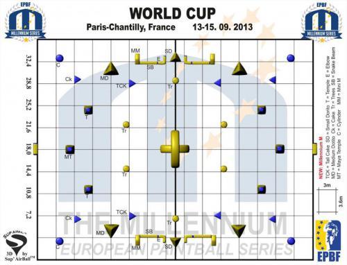 Схема поля.jpg