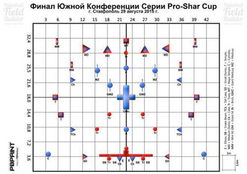 hI3BHCmIYgA (1).jpg