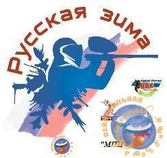 http://www.pbonline.ru/uploads/monthly_11_2012/post-2915-0-43234000-1353524499.jpg
