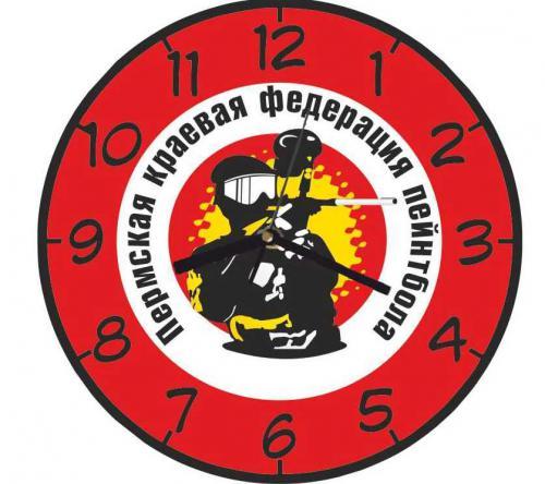 Часы_лого.jpg