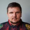 Не Приходят Сообщения С Форума - последнее сообщение от BESS_25RUS