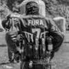 Гео 2.1 - последнее сообщение от Fura