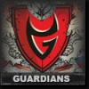 приглашаем новичков в команду Guardians - последнее сообщение от Guardians