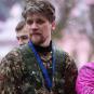 Лкп 2017 / 2 Этап / Пк Передовая / 13 Мая - последнее сообщение от татар