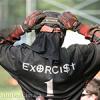 сезон 2010 - последнее сообщение от Ex0RCi$t