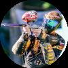 Регулятор Ninja Травит Из Клапана - последнее сообщение от adm93rus