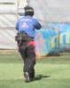 Хотим Развить Спортивный Пе... - последнее сообщение от Kapitan Gu-Ga Serg